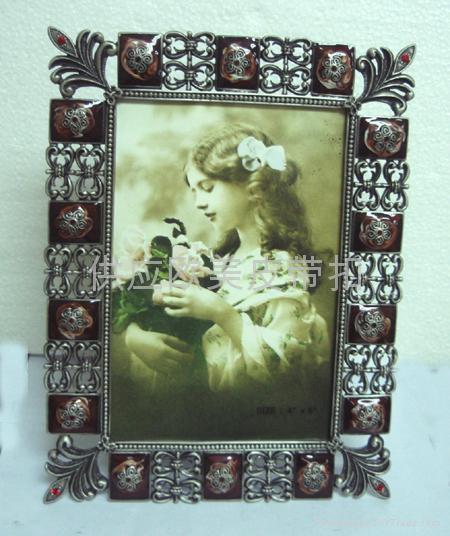 photo frame,crafts 1