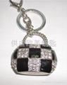供应欧美钥匙扣,胸针,吊坠,首饰,礼品 2
