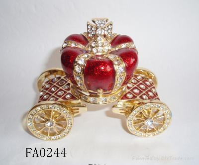 jewellery box,trinket box 2