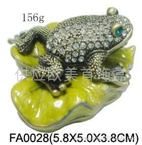 jewelery box,trinket box,craft,gift 3