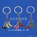 供应欧美钥匙扣,胸针,吊坠,首饰,礼品 3