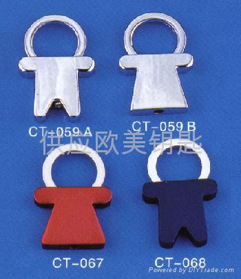 供应欧美钥匙扣,胸针,吊坠,首饰,礼品 5