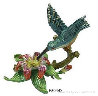 jewellery box,trinket box 3