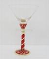 cup,goblet,crafts 3