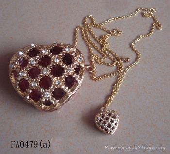 Faber egg jewelery box,trinket box,craft,gift 5