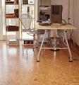 软木地板价格、软木地板品牌 2