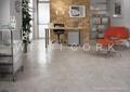 软木地板价格、软木地板品牌 3
