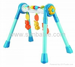 Baby Ativity Playgym