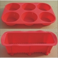 Silicone Gloves/Silicone Bakeware
