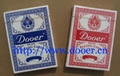 poker products/playing card 2