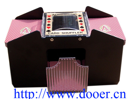poker products/playing card 5