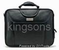 Laptop bag,computer bag,notebook bag
