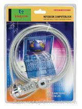 laptop lock,Passworld lock,computer lock 1