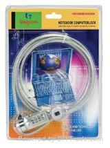 laptop lock,Passworld lock,computer lock