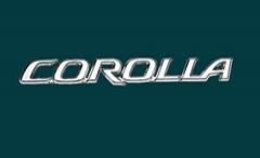 vehicle emblem