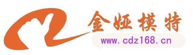 logo logo 标志 设计 矢量 矢量图 素材 图标 641_184
