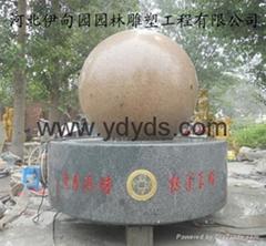 河北伊甸园园林雕塑工程有限公司