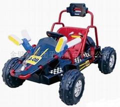 儿童電動車,儿童三輪車
