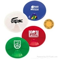 Pill box as promotional gifts or