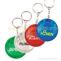Tool Set With Ring as promotional gifts