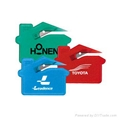 Letter Opener as promotional gifts,advertising items or giveaways 1
