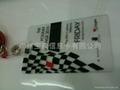 PVC卡 5