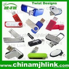 1gb 2gb 4gb 8gb 16gb usb flash drives memory disk disc sticks keys pendrives