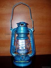 led hurricane lantern/ hurricane lantern