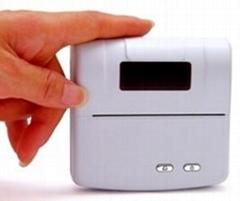 濟強便攜式打印機ULT113(手掌大小,可挂腰間)