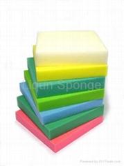 Furniture Sponge