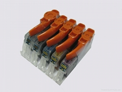 PGI525-CLI526 ink cartridge for Epson printer