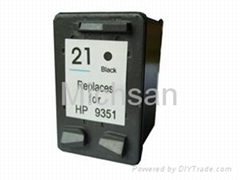 Ink cartridge(MS-21)