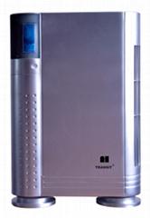 UV Sterilization Air Purifier/Cleaner