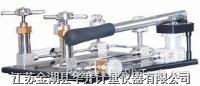 臺式氣壓壓力泵 1