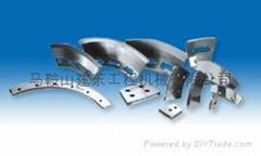紙箱機械用刀廠家專業製造