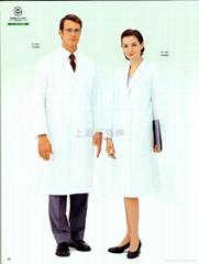 医院系统服装