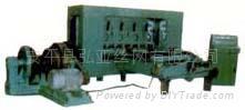 鋼板網機,電焊網機,不鏽鋼織網機