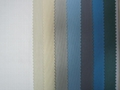 blinds,roller blind,peventian blind,venetian blind,roller shades,black-out blind