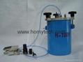 大胶量气动点胶机(灌胶机) 2
