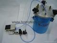 大胶量气动点胶机(灌胶机) 1