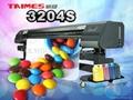 TAIMES 3204S SOLVENT PRINTER(SPT 510
