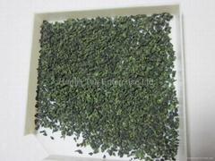 Fujian Oolong Tea Ti Kuan Yin