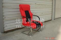 網吧椅系列YC-078