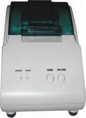 POS Thermal Printer 58mm