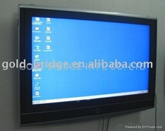 42 inch IR Touch monitor