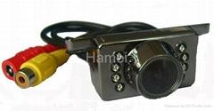 Carshibao  Rear view camera