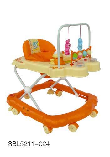 中国 类别: 玩具 / 玩具车船飞机 标签: 学步车 , 玩具 , 婴儿车
