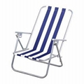 Folding chair 2HT-912
