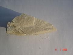 Nylon Oligomer
