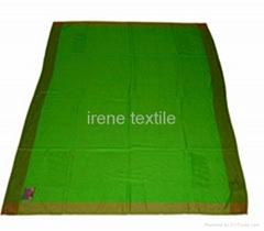 Blanket for TAM